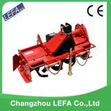 румпель многофункциональной коробки передач фермы 15-45HP Agric роторный (RT115)
