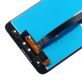 Мобильный телефон LCD для панели LCD клетки Zte Z988