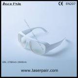 Доступно для: 2780нм, 2940нм Er лазерный защитные очки