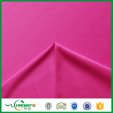 Heißes Verkaufs-Pikee-Gewebe, Interlock/DOT/Honeycomb Muster-Gewebe, Polyesterknit-Gewebe