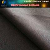 300t 능직물 견주, 폴리에스테 의복을%s 2/1의 능직물 가득 차있 둔한 견주 직물