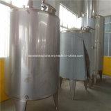 Eau potable faisant la machine de purification d'eau de machine/osmose d'inversion