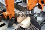 Fuweisi van uitstekende kwaliteit 19X0.9mm M42 BimetaalBlad van de Lintzaag Tpi=5/8 voor het Knipsel van het Staal van de Legering
