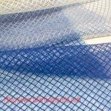 ポリエステル正式のカーテンのための化学薬品によって染められるジャカード衣服ファブリック
