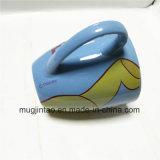 De Volledige Druk van de Kop van de Druk van het Karton van de Kop van het steengoed Winnie Pooh Cup 14oz