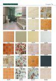 建築材料、装飾材料、床タイル、30X30滑り止めのフォーシャンの工場無作法なタイル