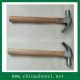 Martelo do aço de carbono do martelo com punho