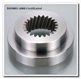 OEM Aluminium 6061 die Precisie CNC met het Anodiseren machinaal bewerken