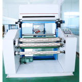 De middelgrote Machine van de Deklaag van de Plakband van de Hoge snelheid BOPP van het Type