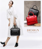 Senhora de sacos quente bolsas das mulheres da forma do ombro da venda
