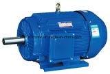 Асинхронный двигатель Varible Поляк серии Yd Multi-Speed трехфазный