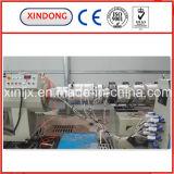 Tubo de PVC Linha de Produção