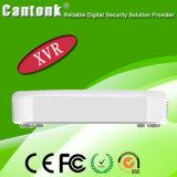 공장 가격 4CH 5in1 DVR (XVRPGH420)