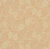 mattonelle di pavimento rustiche di 600X600mm (P1603211)