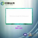 10.1 인치 RGB 역광선 모듈