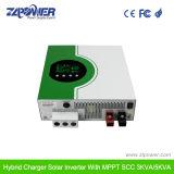 invertitore puro di potere di onda di seno dell'invertitore ibrido di energia solare 3000W