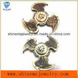 Fileur titanique de main de fileur de personne remuante de qualité de Shineme (SMFH097)