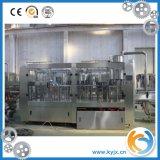 Hohe Kapazitäts-Saft-Warmeinfüllen-Getränkeproduktionszweig