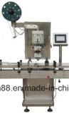 Máquina de embotellado de cuenta electrónica de la cápsula automática de la tablilla/empaquetadora farmacéutica
