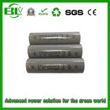 Alta tasa de batería recargable 18650 2600mAh Li-ion para compresor de aire