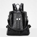 2017 новых корейских Backpack способа/мешок отдыха (GB#5876 ZSYP)