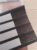 Nouveau modèle Soft Stores Matériau en tissu