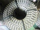Arame de diamante de alta qualidade da China para pedreira de granito