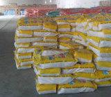 Порошок прачечного, детержентный порошок тензида цены по прейскуранту завода-изготовителя OEM порошка