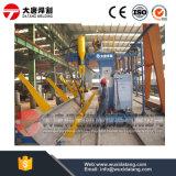 Qualität Dzc Spalte-Träger Schweißgerät