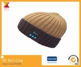 Горячий шлем Bluetooth зимы сбывания