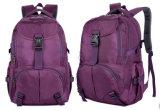 Pasta de viagem do negócio, saco de escola, saco da trouxa do portátil