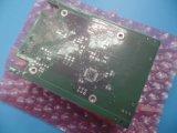 Electronics placa PCB 4 camadas de 1,6mm de espessura da placa HASL