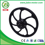'' Aleación de aluminio Czjb-20 motor eléctrico 36V 250W del eje de rueda de bicicleta de 20 pulgadas
