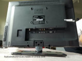 "19 "" FHD TV GELEIDE VAN TV/19 "" LCD MET VGA USB HDMI DVB-T2"