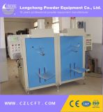 Lcq Gypsum Powder Packaging Machine