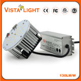 Luz al aire libre 30/40 / 80/100 Kits / 120W LED Lighting LED Retrofit