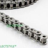 50 Ss de Ketting van de Rol van het Roestvrij staal 10 Voet met 1 Verbindende Link