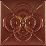 Nouveau panneau de paroi de conception 3D pour la Décoration de mur & plafond-1052