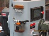 기계를 날카롭게 하는 새로운 전자기 물림쇠 쇄석기 잎