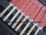 Chopstick en papier nouvellement conçu