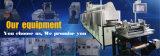 Cadena de producción del piloto del laboratorio de la batería de ion de litio para el proyecto de las baterías del Li-ion con servicio todo en uno y proyecto de llavero