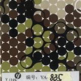 Вода стены картины ширины Yingcai 0.5m окуная пленку печатание перехода воды пленки