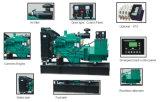 95 prix refroidi à l'eau de générateur de moteur des cylindres Td226b-6D Deutz du KVA 6