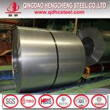 ASTM A792m Ss Grade550 Alu亜鉛はGalvalumeの鋼鉄コイルに塗った