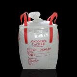 100% saco de tecido grande tecido PP, saco em massa de 1000 kg, sacos de 1 tonelada
