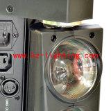 Indicatore luminoso dell'indicatore luminoso LED del ragno degli occhi del LED 8