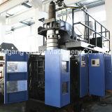 HDPEのドラム打撃の放出機械/放出のブロー形成機械