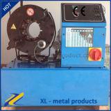 Máquina estampando da mangueira hidráulica da venda da fábrica