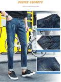 Mann-Denim-Jeans der Form-C310