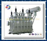 Tipo a bagno d'olio trasformatore di /Encapsulated del trasformatore/trasformatori/potenza dei trasformatori di distribuzione